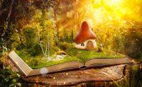 Cele 3 elemente esențiale ale unei cărți grozave