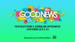 Biz Good News aniversează un an de la lansare
