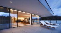 Alukönigstahl - furnizor de soluții premium pentru construcții rezidențiale