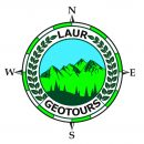 Laur GeoTours promoveaza geoturismul