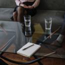 Avantajele ședințelor psihologice online