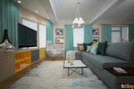 E necesar sa consulti un Designer pentru amenajarea unui apartament