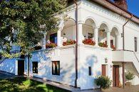 Beneficiaza de servicii profesionale pentru tranzactiile imobiliare de lux
