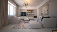 Vezi care sunt cele mai bune oferte  pe piata pentru amenajari interioare case