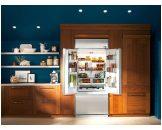 3 greșeli de evitat la cumpărarea unui frigider