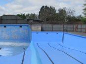 Alege sisteme de hidroizolatii de piscine pentru impermeabilizare completa