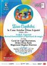 Casa Artelor Dinu Lipatti deschide Salonul de Muzică de Ziua Copilului