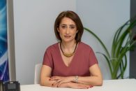 Intr-un an dificil de pandemie, Smartree Romania a inregistrat venituri in crestere fata de 2019, ajungand la 105 milioane lei