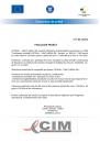 FINALIZARE PROIECT - MASURA 2 – GRANTURI CAPITAL DE LUCRU CATALIN - IONUT MEDIA SRL