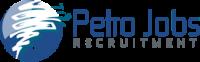 """Finalizarea proiectului cu titlul """"C2"""" în cadrul Petro Jobs Recruitment SRL"""