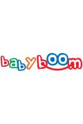 Baby Boom Show 2021_editia de toamna