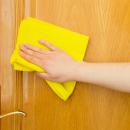 Cum curatam usile din lemn? – Ayanter Windows & Doors