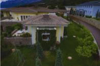 Tipuri de fundaţii pentru construcţia casei