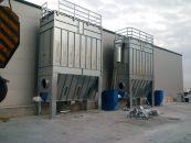 Sfaturi pentru amenajarea unei hale industriale cu ventilatoare industriale