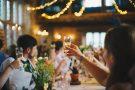 Sfaturi pentru petreceri corporate reusite