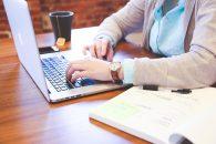 Top activitati pe care cheltuie romanii banii online