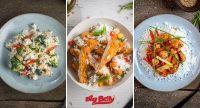 3 preparate cu orez marca Big Belly pe care trebuie sa le incerci