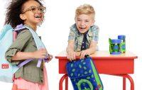 Pregatirea micutului pentru intoarcerea la scoala si gradinita