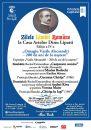Zilele Limbii Române la Casa Artelor Dinu Lipatti Ediția a IV-a Omagiu lui Vasile Alecsandri – 200 de ani de la naștere