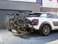 Criterii de care trebuie să ținem cont în alegerea suportului auto pentru biciclete