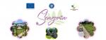 SENZORIA - experiențe senzoriale și stare de bine în prima Grădina Senzorială integrată într-un Centru de dezvoltare personală