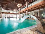 Ana Hotels Poiana Brașov - locul ideal pentru o aventura montană