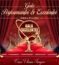 Gala Performanței & Excelenței 2021, eveniment de valoare cu o traditie de 11 ani, premiază legende din toate ramurile vieții sportive, culturale și sociale din România