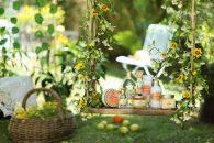 Păstrează parfumul verii cu noua colecție SABON CITRUS BLOSSOM !