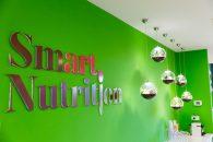 Clinica Smart Nutrition își extinde gama de specialități pentru tratarea multidisciplinară a problemelor de alimentație și greutate