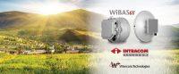 Intracom Telecom anunță un parteneriat de distribuție cu Winncom Technologies in America de Nord