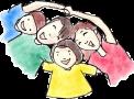 Sprijin acasă pentru copiii celor plecați de acasă