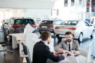 Inchirieri auto Bacau – Confort pentru angajati, costuri mici pentru antreprenori