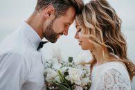 Cateva sfaturi de care sa tii cont in alegerea tema sau culorile nuntii
