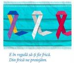 Noi informaţii utile pentru pacienţii oncologici pe platforma Cdelacontrol.ro