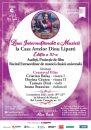 Ziua Internațională a Muzicii La Casa Artelor Dinu Lipatti Ediția a III-a