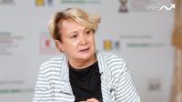 """Ana Maria Mihăescu, fost manager regional IFC: """"Gradul de sustenabilitate al unei companii este direct conectat cu gradul de educație a tuturor angajaților"""""""