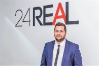Analiză 24REAL - Românii au plătit, în medie, circa 100.000 de euro pentru cumpărarea unui imobil în ultimul an