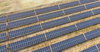 Implementarea cu succes a 47 de proiecte fotovoltaice în Grecia
