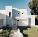 Tendintele anului 2022 in domeniul arhitecturii