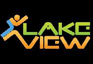 Finalizare proiect grant pentru capital de lucru acordat BLACK WAVE CENTER SRL