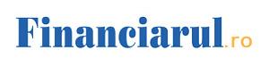 Financiarul
