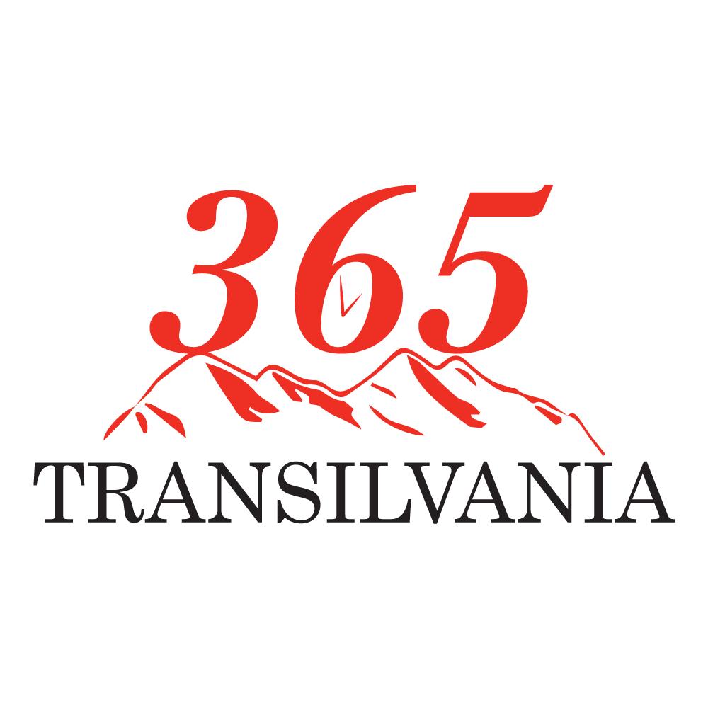 Transilvania365