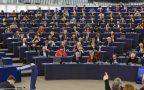 Eurodeputat român: Este nevoie de unitate pentru a susține Albania