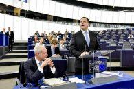 Start pentru președinția estonă a Consiliului Uniunii Europene