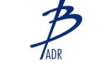 ADR BI organizează seminarul Dezvoltarea durabilă în regiunea Bucureşti-Ilfov