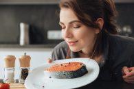 Romfood Trading estimeaza vanzari de circa 2,6 milioane de euro in 2017 pentru marca Alfredo Seafood, pe segmentul HoReCa