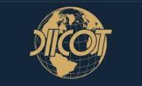 Comunicat de presă DIICOT