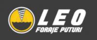 Compania Forajeputurileo.ro faciliteaza obtinerea apei din foraje si fantani