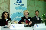 Uniunea Română a Producătorilor de Cosmetice şi Detergenţi (RUCODEM) sărbătoreşte 20 de ani de activitate