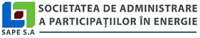 Societatea de Administrare a Participațiilor în Energie